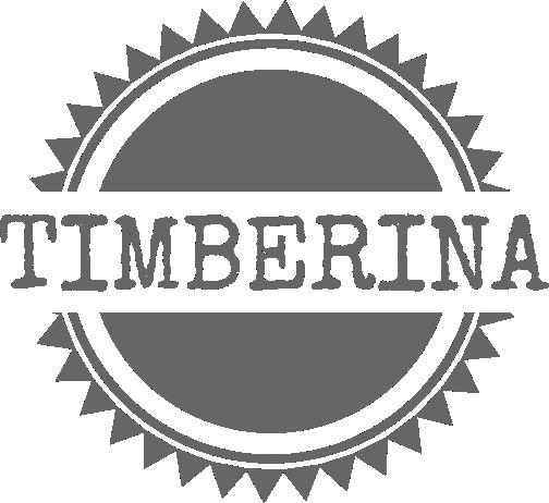 Timberina